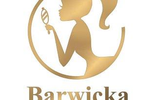 Studio Wizerunku Barwicka Suwałki