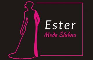 Ester Moda Ślubna Brodnica