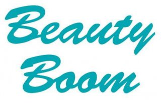 Beauty Boom Lublin Lublin