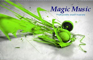 Magic Music Prudnik