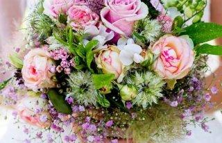 Kwiaciarnia Victoria Chełmno