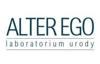 Salon Alter ego Warszawa