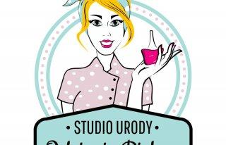 Studio Urody Odcienie Piękna Olsztyn