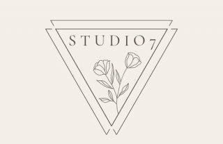 Studio 7 Inowrocław