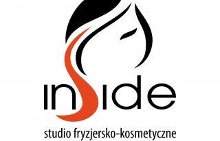 Inside- studio fryzjersko-kosmetyczne Częstochowa