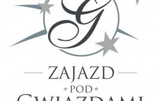 Zajazd pod Gwiazdami Lublin