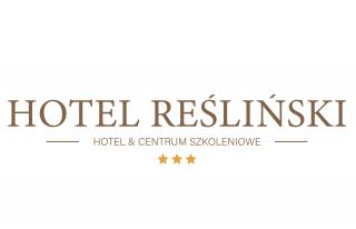 Hotel Reśliński Grodzisk Wielkopolski