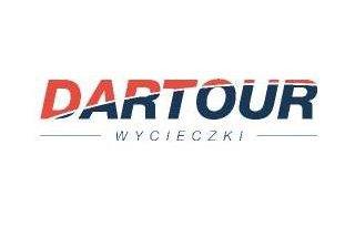 """Biuro podróży """"Dar-tour"""" Polanica Zdrój Polanica-Zdrój"""