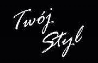 Twój Styl - salon fryzjerski Chorzów