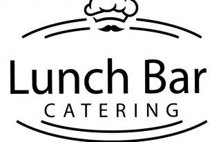 Lunch Bar Catering & Pizza Rzeszów Rzeszów