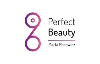Perfect Beauty Marta Pacewicz Kalisz