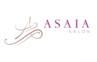 Asaia Salon Warszawa