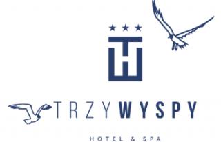 """HOTEL & SPA """"Trzy Wyspy"""" Świnoujście Świnoujście"""