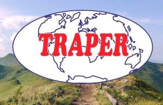 Traper Rzeszów