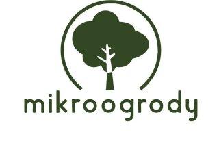 Mikroogrody / Las w słoiku Rzeszów