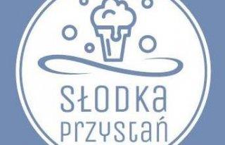 Słodka Przystań Fikakowo Gdynia
