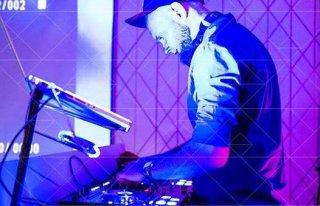 DJ Tomasitto Olsztyn