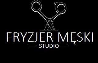 Fryzjer Męski Studio Elblag
