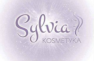 """Sylvia """" SALON Kosmetyczny Żory"""