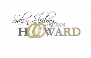 Salon Sukien Ślubnych Susan Hooward Toruń