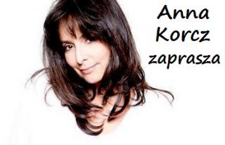 Zacisze Anny Korcz w Pomiechówku Pomiechówek