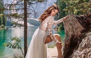 Pantera Salon Sukien & Wypożyczalnia Gorlice