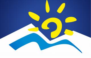 Biuro Podróży Piast-Tourist Legnica Legnica