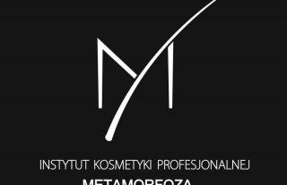 Instytut Kosmetyki Profesjonalnej Metamorfoza Rydułtowy