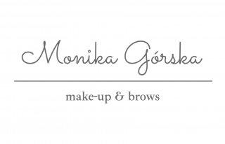 Monika Górska make-up & brows Krosno