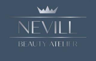 Nevill Beauty Atelier Garwolin