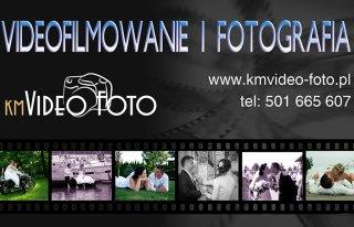 videofilmowanie i fotografia Bochnia