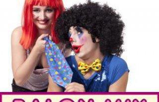 Balon Mix Sklep Internetowy www.balonmix.pl Lublin