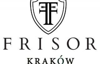 Frisor Barbershop Kraków Kraków