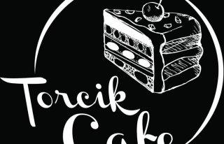 Torcik Cafe - pracownia cukiernicza & kawiarnia Wrocław