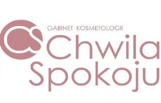 Chwila Spokoju. Gabinet Kosmetologii Kraków