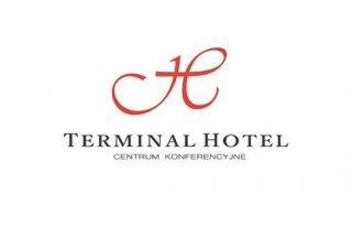 Terminal Hotel Wrocław