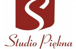 Studio Piękna - Usługi fryzjersko-kosmetyczne Tarnogród
