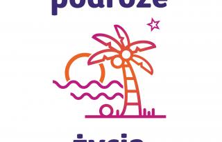 Podróże Życia Kraków