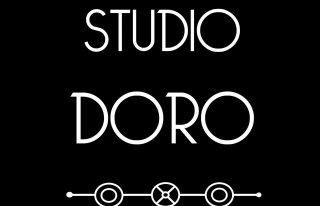 Studio Doro Łódź
