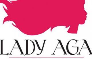 Lady Aga Studio Urody Fryzjer & Kosmetyka Kielce