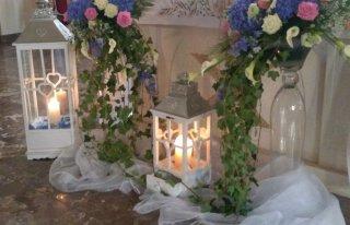 Kwiaciarnia Lawenda Gryfino
