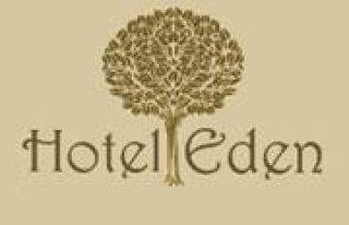 Hotel Eden Rzeszów: pokoje, noclegi, wesela Rzeszów