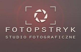 Fotopstryk - Studio Fotograficzne Bydgoszcz