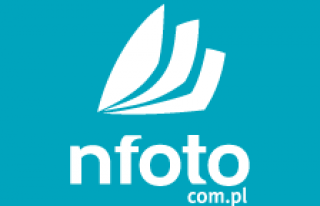 nfoto.com.pl Białystok