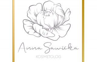 Anna Sawicka - usługi kosmetyczne Suwałki