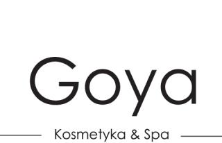 Goya  Gabinet kosmetyczny Kielce