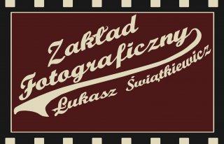 Usługi fotograficzne  Łukasz Świątkiewicz Władysławowo