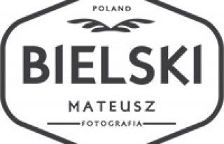 MBielski - fotografia Gołdap
