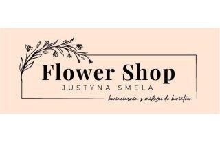 Flower Shop Justyna Smela Radzionków