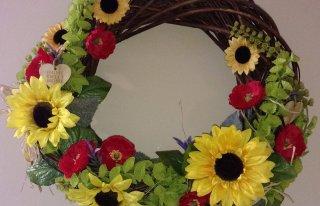Kwiaciarnia ATENA Aneta Paprocka Kwidzyn